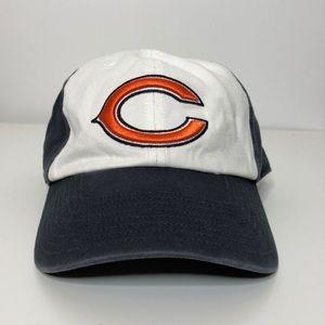 3/30 🐻chicago bears baseball cap